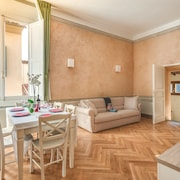 Family Apartments Signoria