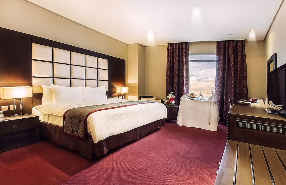 The K Hotel: 2019 Room Prices $114, Deals & Reviews | Expedia