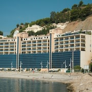 Pierre & Vacances Residence Altea Beach