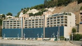 Pierre & Vacances Residence Altea Beach - Altea Hotels