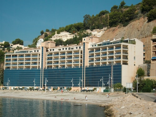 Pierre & Vacances Altea Beach