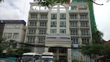 Discovery Hotel - Phnom Penh Hotels