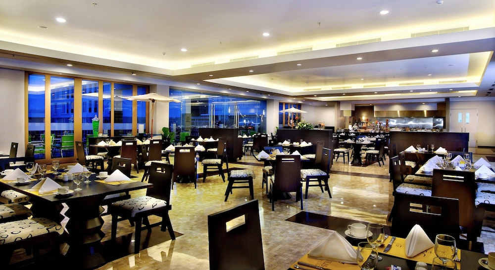 Aston Bogor Hotel and Resort - room photo 12562168