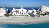 GR Caribe By Solaris Deluxe All Inclusive Resort - Cancun Hotels
