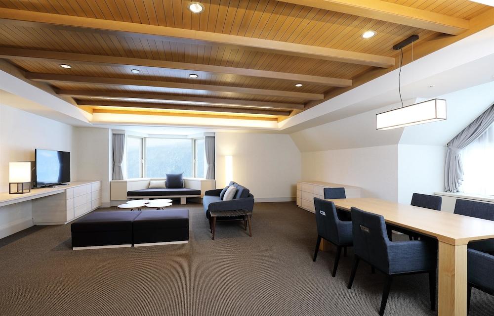 キロロ トリビュートポートフォリオホテル 北海道 / 北海道 小樽・キロロ・積丹 28