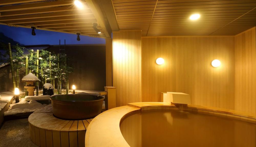 キロロ トリビュートポートフォリオホテル 北海道 / 北海道 小樽・キロロ・積丹 159