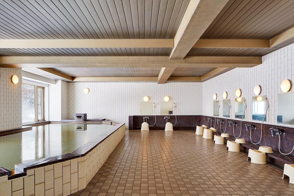 キロロ トリビュートポートフォリオホテル 北海道 / 北海道 小樽・キロロ・積丹 155