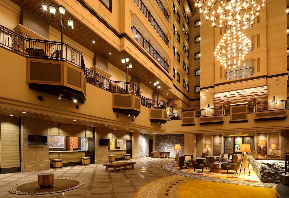 キロロ トリビュートポートフォリオホテル 北海道 / 北海道 小樽・キロロ・積丹 117