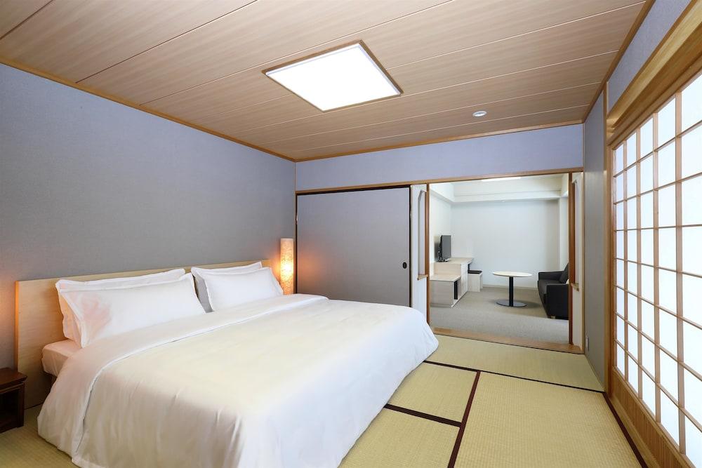 キロロ トリビュートポートフォリオホテル 北海道 / 北海道 小樽・キロロ・積丹 30