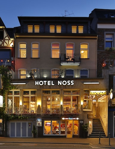 top 10 accommodation near cochem historic mustard mill from au$106