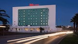 ibis Tanger City Center - Tangier Hotels