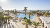 Seabel Aladin - All Inclusive - Aghir Hotels