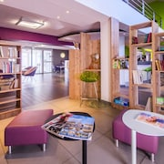 ibis Styles Brive Ouest