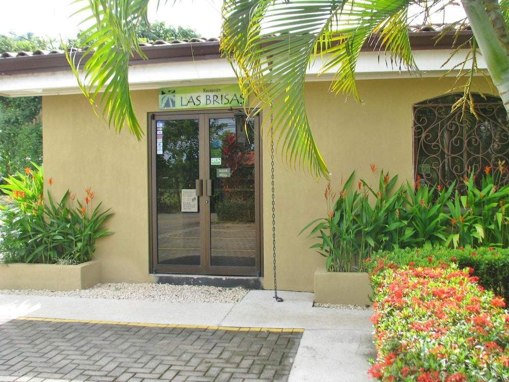 Las Brisas Resort and Villas in Jaco   Hotel Rates & Reviews on Orbitz