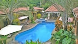 Las Brisas Resort and Villas - Jaco Hotels