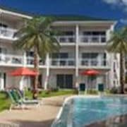 Grace Bay Suites