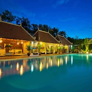 La Tradition D' Angkor Boutique Resort
