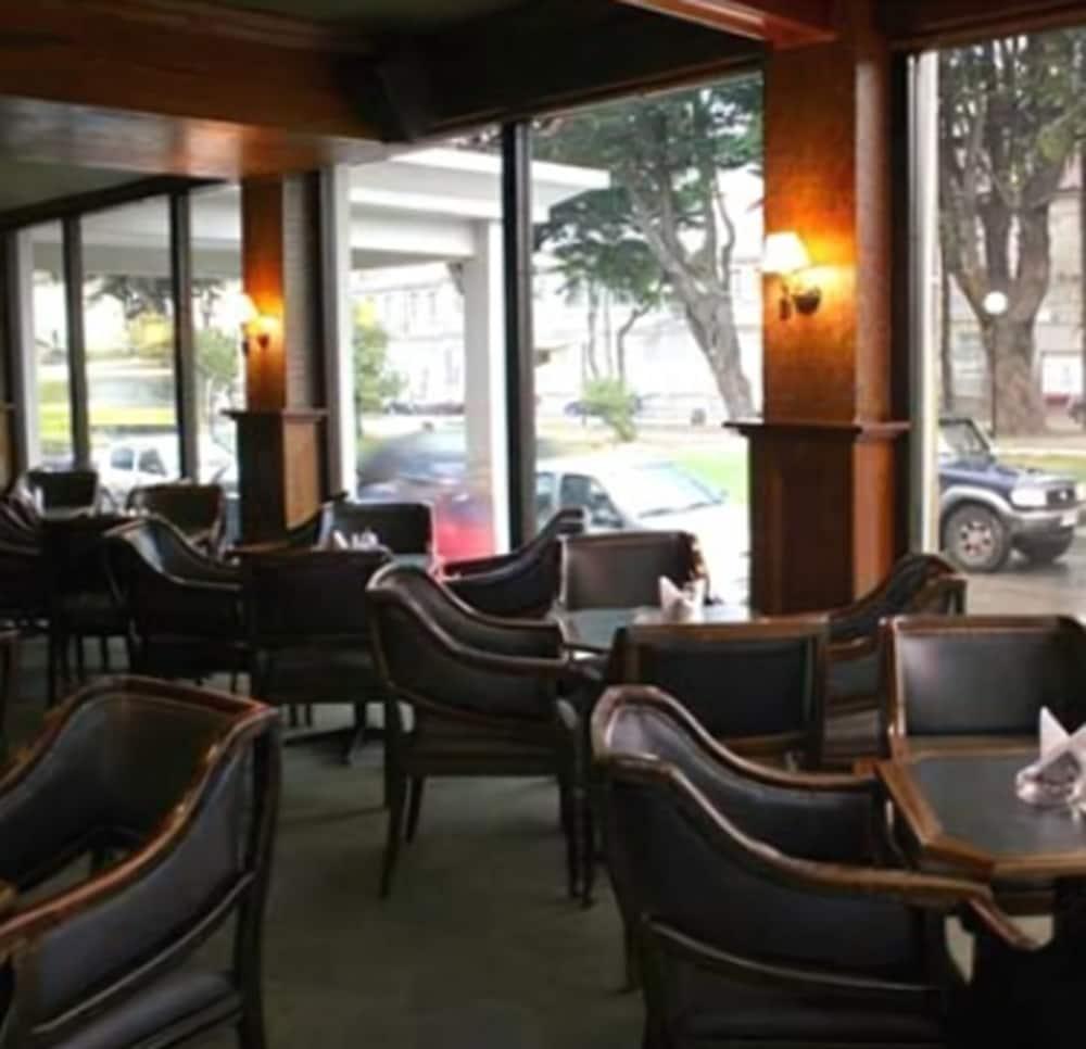 Hotel Tierra Del Fuego In Punta Arenas Rates Reviews On Orbitz