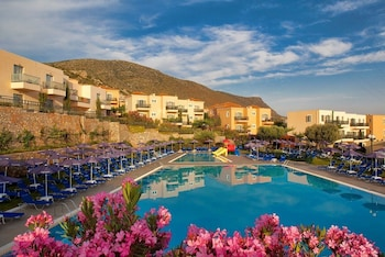 Smartline Village Resort & Waterpark - All Inclusive
