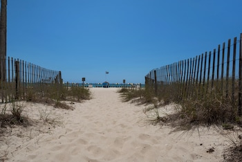 Panama City Beach Vacation Packages Amp Travel Deals Bookit Com