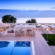 Neptuno Beach - All Inclusive
