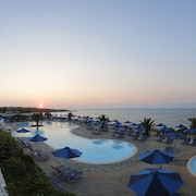 Mareblue Beach - All Inclusive