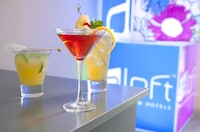 Aloft New York Brooklyn (7 of 20)