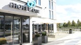 Motel One München-Garching - Garching Hotels