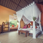 Amertha Bali Villas Beach Front Resort and Spa
