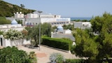 Maritalia Hotel Club Village - Peschici Hotels