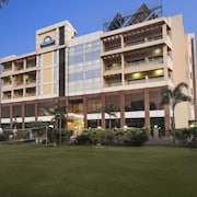 Days Hotel Neemrana by Wyndham