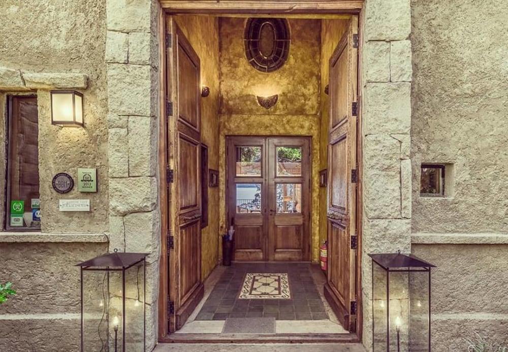 Luma Casa De Montana In Villa La Angostura Cheap Hotel