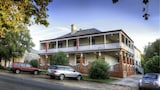 Athelstane House - Queenscliff Hotels