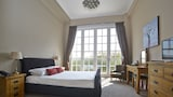 The Spa Hotel - Saltburn-by-the-Sea Hotels