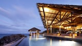 Tadrai Island Resort-Fiji - All Inclusive - Mana Island Hotels