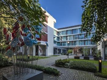 Puro Hotel Wroclaw