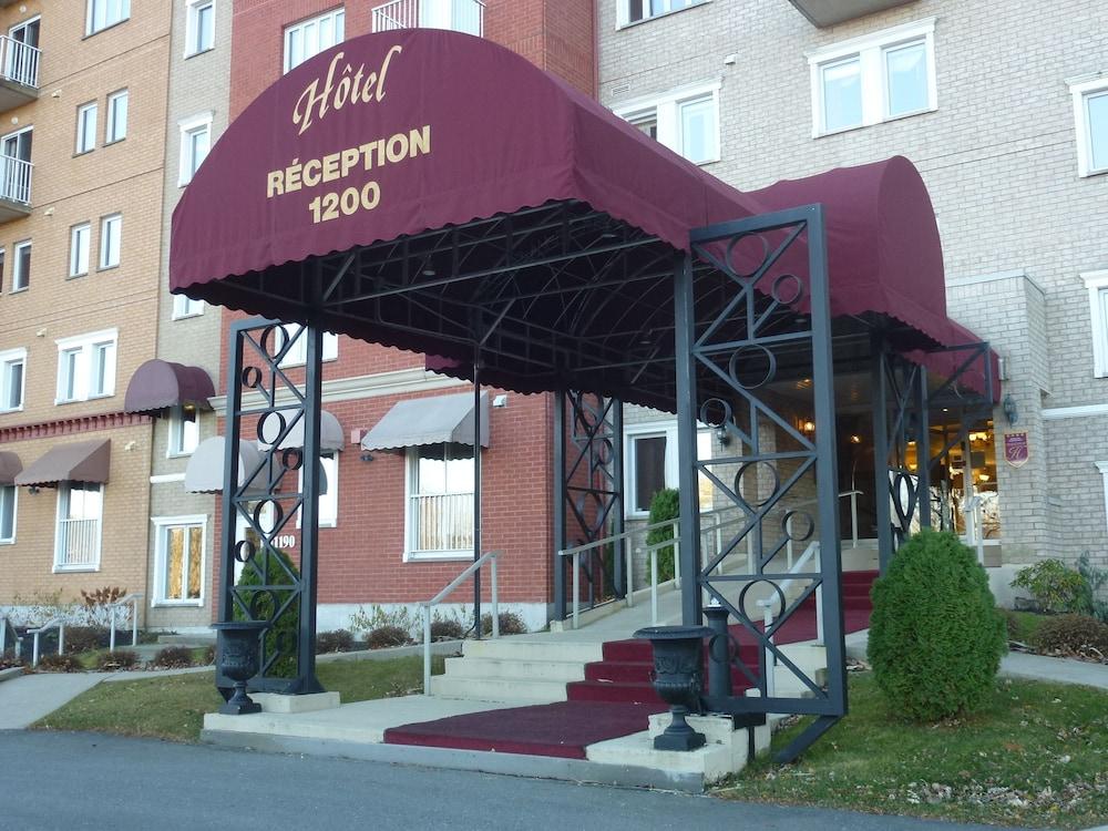 Hôtel étoile Sur Le Lac été Picture Of Hotel Etoile Sur Le