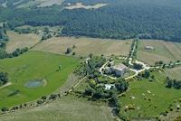 Castello di Petrata (2 of 48)