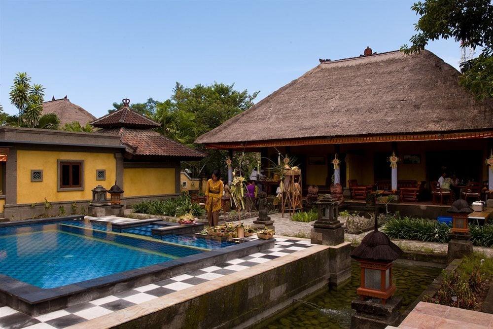 Mercure Bali Nusa Dua   Business & Leisure   AccorHotels