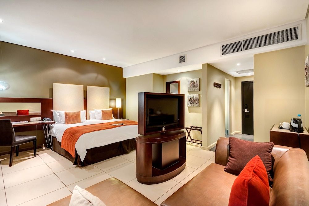 Featured Image, Protea Hotel by Marriott Transit O.R. Tambo Airport