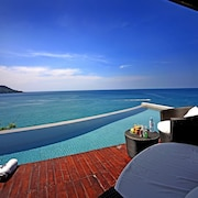 Impiana Private Villas Kata Noi