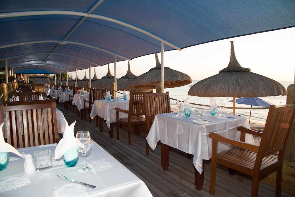 Hotel Pearle Beach Mauritius Hotelbewertungen