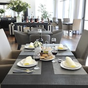 West All Suite Boutique Tel Aviv