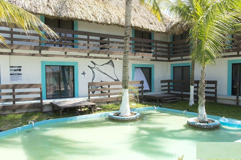 villas tiburon reviews photos rates