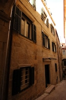 Villa Sigurata (9 of 44)