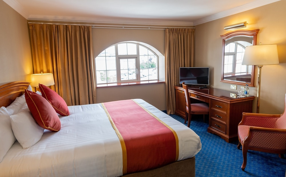 Room, Killarney Towers Hotel & Leisure Centre