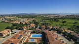 Boavista Golf & Spa Resort - Lagos Hotels