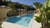 Noosa Springs Golf Resort & Spa - Noosa Heads Hotels