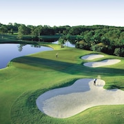 Noosa Springs Golf Resort & Spa