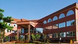 Imperial Golf View Hotel - Entebbe Hotels